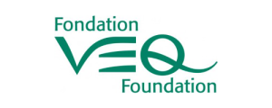 VEQ Foundation Logo