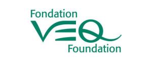 logo_veq_foundation