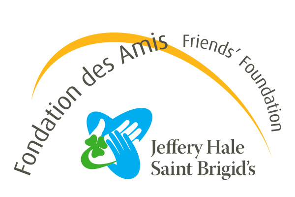 JHH Foundation Logo