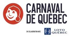 carnaval-logo