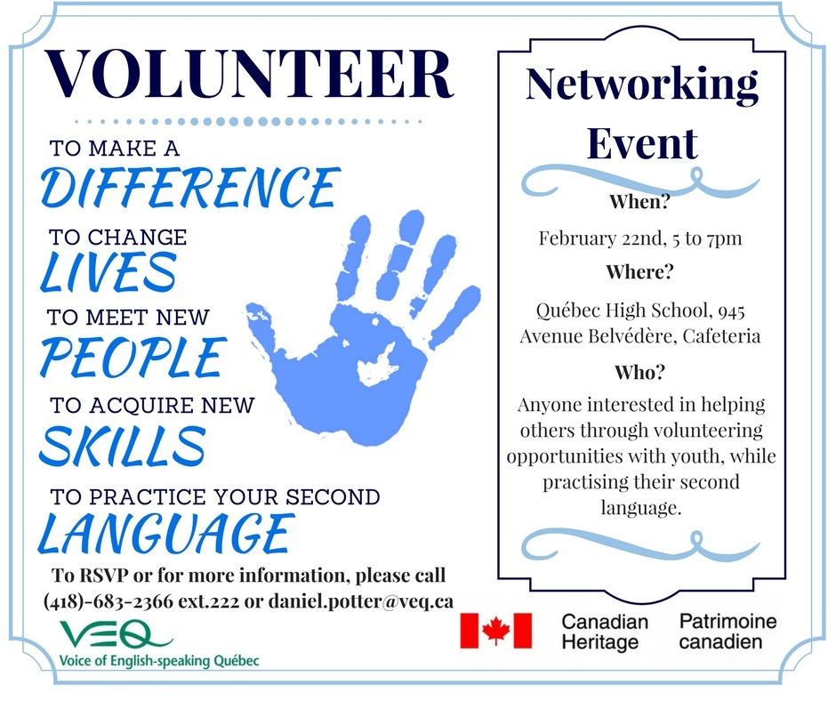 feb-22nd-volunteer-networking-event-eng