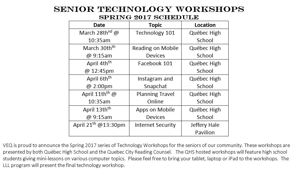 senior-technology-workshops